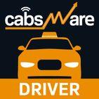 Cabsware Driver App