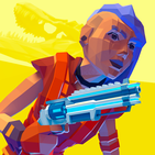Call of Guns: Экшн шутер (FPS стрелялки войнушки)
