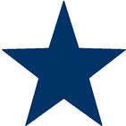 CalStar Driver App