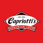 Capriotti's
