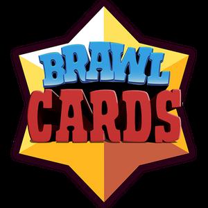 Card Maker for Brawl Stars
