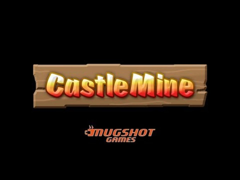 Video Image - CastleMine