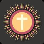 Catholic Prayerbook