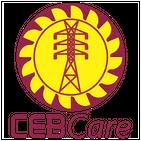 CEB Care