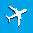 Cheap Flights & Airline Tickets