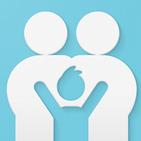 Chores 4 Rewards: Household Chores App For Kids