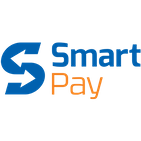 CIB Smart Pay