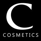 Clinique Cosmetics Store