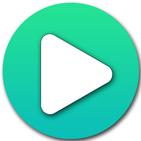 Clip - Magic Video Status