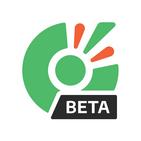 Cốc Cốc Browser Beta - Browse web fast & secured