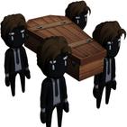 🕺 Coffin Dance Simulator: Funny Meme Dancing Game