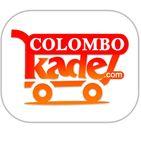 Colombo Kade