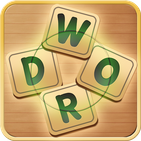 Connect Word Games - Word Games - Search Word