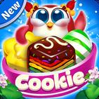 Cookie Match 3