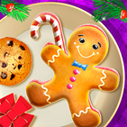 Cookies Recipes - Sweet Holidays Cooking