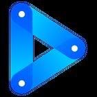 COS.TV - 海量原创视频平台