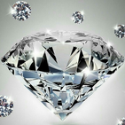 Crystal Wallpapers