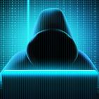Cyber Hacker Bot: Hacking Game