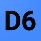 D6Flasher