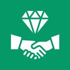 Dalali Book (Diamond Brokerage Manager)