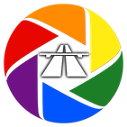 Dash Cam Travel – car camera