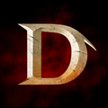 Diablo Immortal APK