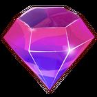 Diamond Adventure Rush
