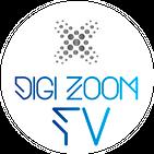 DigiZoom 1.0