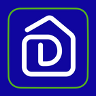 DirectOffer Real Estate: Search Homes for Sale
