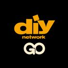 DIY Network GO - Stream Live TV