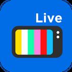 DMB TV -실시간무료TV, 실시간TV 방송, 지상파, 디엠비 방송시청, 모바일 무료티비
