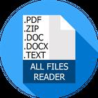 Docs Reader , Docs Viewer , Docs Editor