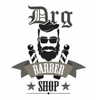 DRG Barber Shop