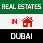 Dubai Real Estate UAE
