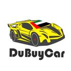 DuBuyCar - Buy & Sell Used Cars in UAE