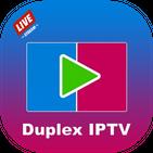 Duplex IPTV player TV Box Advice