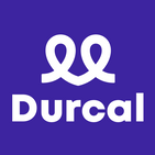 Durcal - GPS tracker & family locator