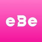 eBe: Keep calm and be beautiful