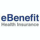 eBenefit