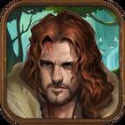 Ellrland Tales: Deck Heroes