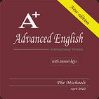 English Grammar, Speaking, Writing