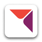 Envision Bank Mobile