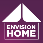 EnvisionHome Mobile Mortgage