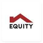 Equity Mobile