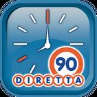 Estrazioni Lotto Diretta