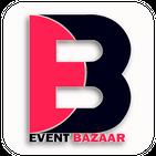 Event Bazaar - Event Planner Platform