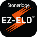 EZ-ELD Driver App (Free)
