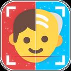 Face Changer App - Make me OLD,Future Face Changer