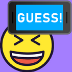 Face Up! Free Charades Word Guess Heads Party Game