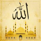 Nuevas 100 canciones islámicas | llamada Nasheed